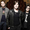 Johnny Rzeznik Interview (Goo Goo Dolls) on The Jockey