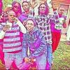 Lil Gamble - Lil Herb (GangWay) Remix