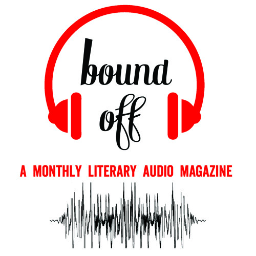 This Podcast May Include Adult Content (disquiet0128-ayearago)