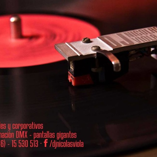 Me Gusta - Mueve El Toto - REMIX ELECTRO 2K14
