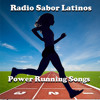 Power Running Songs by DJ Mileniomix