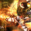 Attack On Titan Voice Meme