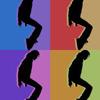 Elvis Tech - This Is Michael Jackson