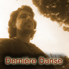 Berk - Dernière Danse (Indila Cover)