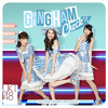 06. Gingham Check (English Version) (iTunes)