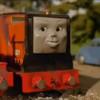 Rusty The Narrow Gauge Diesel's Theme (Season 1 and 2 Remix)