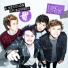 5 Seconds of Summer - Wrapped Around Your Finger (Don't Stop EP)