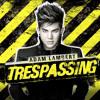 Adam Lambert - Never Close Your Eyes (rock Remix)