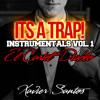 Diablo - El Cartel Diablo - XavierSantos.com Trap Instrumentals DOWNLOAD THE FULL MIXTAPE ON DATPIFF