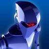 JackThoma5 - Teknological