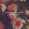 Keep Breathing — Ingrid Michaelson (Cover)