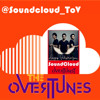 TheOvertunes - Kisah Cintaku + Separuh Aku (Noah Cover) mp3