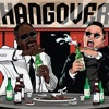 Warmupmix N Bics Psy Hangover Feat Snoop Dogg Hipmix mp3