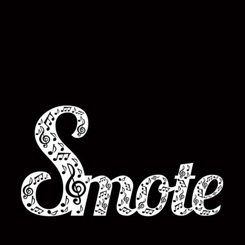 Smote & Blastikz - No Way