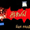 Hervin- SIAM PUNNE -GUJERAT KURTHI mp3