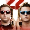 22 JUMP STREET - Double Toasted Review