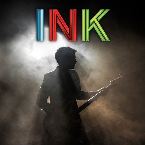 INK - CONTROL
