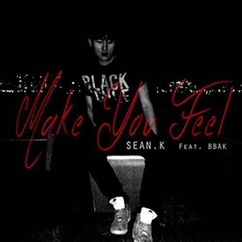 MYF (Feat. BBAK) (Remix)