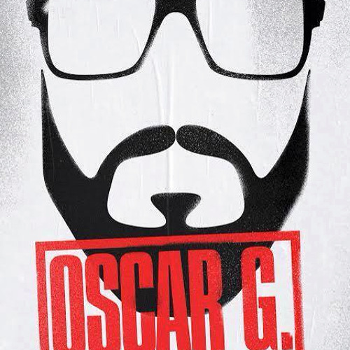 OSCAR G ~ MADE IN MIAMI Mix ~ June 2014