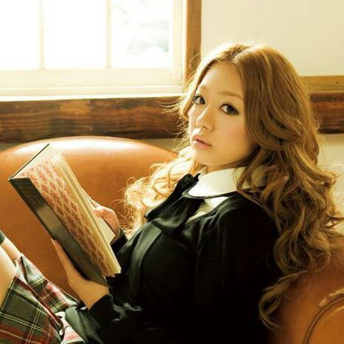 Dilla - if (Kana Nishino)  Jelek,jangan didenger -  by