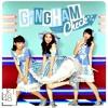 JKT48 - Gingham Check [Clean]