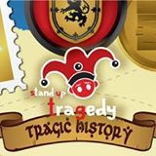 Tragic History