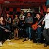 Ku Perlukanmu - Syahmi & Waney Feat Dinshe