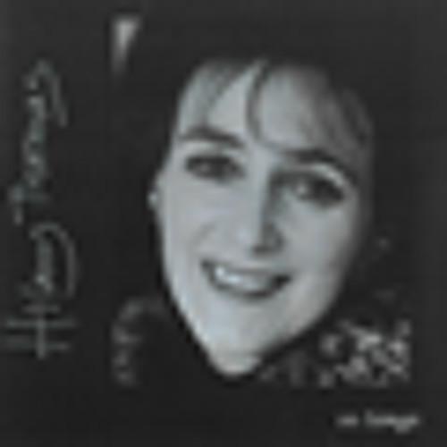 Chanson d'amour - Gabriel Faure