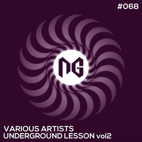 """AXONES -""""LE PHILANTROPE""""(Originale Mix)-[Preview on NGRECORDS(New Generation)]"""