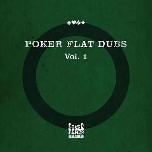 Adultnapper - Idiot Fair feat. Black Light Smoke (Dub)