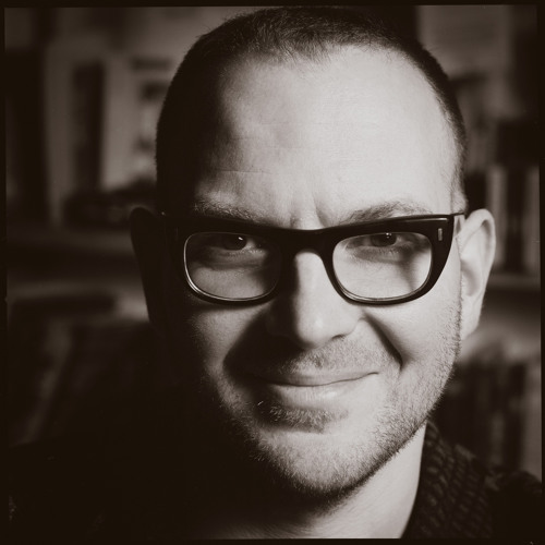 Cory Doctorow on intellectual property in a digital age