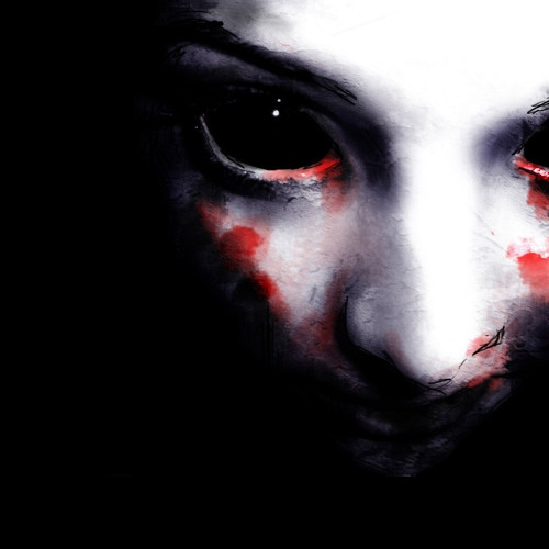 Dark Minimal Tech House - Darkness is coming