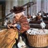 Feed The Birds (Mary Poppins)