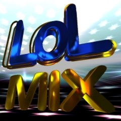 D.Goode - Can We Lay (LoLMiX ft Fabio Rnb) 95