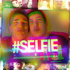 The Chainsmokers - #Selfie (Nolo Aguilar & Joakin Martin Private Remix)