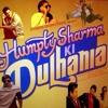 Samjhawan - Humpty Sharma Ki Dulhania - Arjit Singh - Shaib
