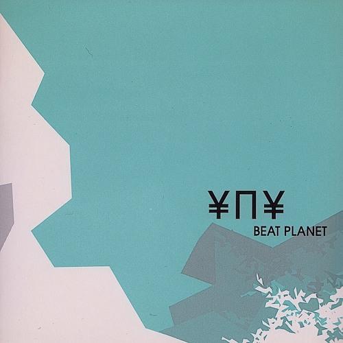 Wai Pi Wai - Night Ride (¥π¥ Beat Planet Techno-Remix)