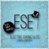 Arts & Leni - Swingingpool (Original Mix) OUT NOW !!!
