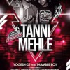 Tanni Mehle Song – Yogesh-D1 Feat Tambee Boy