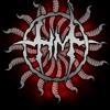 Heinous-murder heinous-murder-dialektika-mesin-pembunuh.mp3