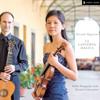 11 Sonata 5 Andantino Vivace, Tema Con Variazioni