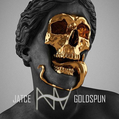 JATCE - GOLDSPUN