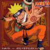 Download Lagu Mp3 Flow- Go! (Fighting Dreamers) (Naruto OP Piano cover)Piano (1.3 MB) Gratis - UnduhMp3.co