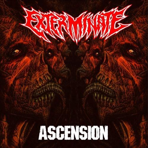 Exterminate - Ascension