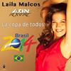 Laila Malcos - La Copa De Todos