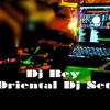 DJ Bey_Sound Cloud Promo