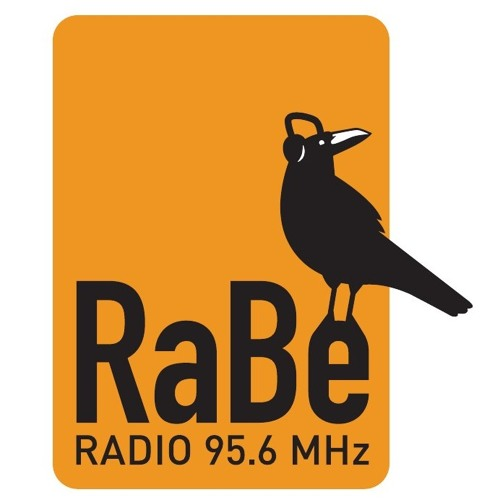 Radio Bern RaBe, Arabesque