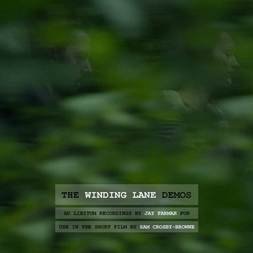 The Winding Lane Demos #01: wl-#001