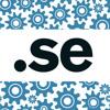 Ping! #15 - Startups, licensmodellen och public service. Gäst: Annika Lidne 2014-06-13
