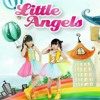 Little Angels - Mama Online ( Video Klip )